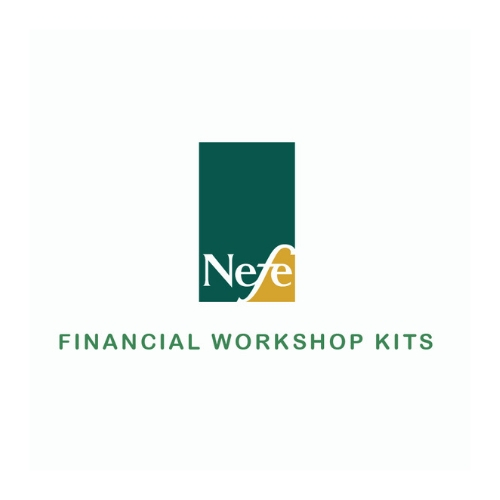 Financial Workshop Kits
