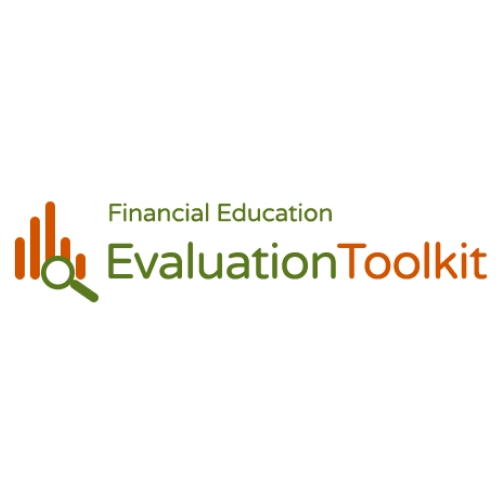 Evaluation Toolkit website logo
