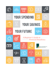 Your Spending Your Savings