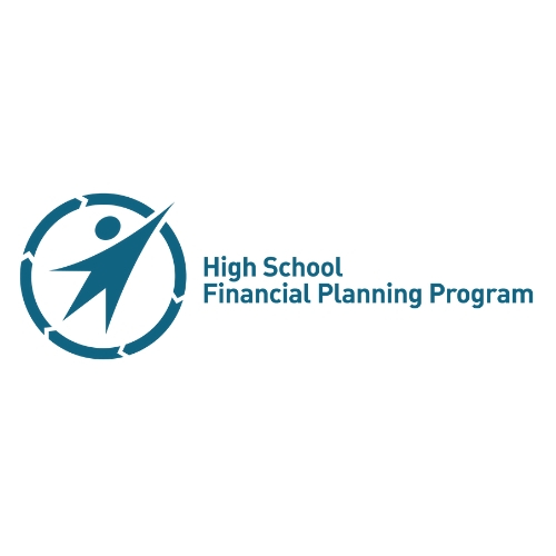 High School Financial Planning Program
