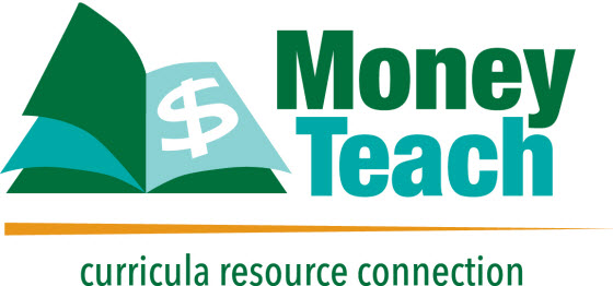 MoneyTeach logo