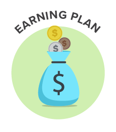 Earning Plan Course