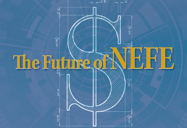 The Future of NEFE